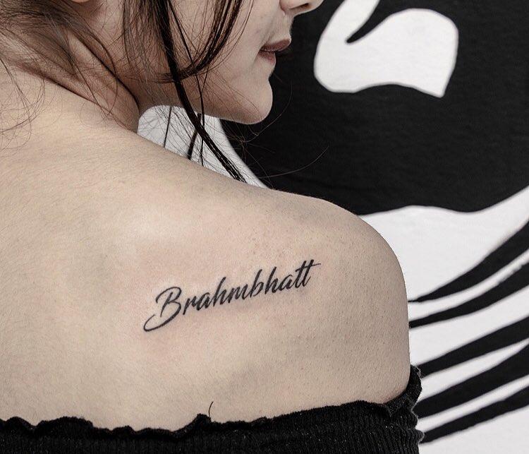 Best Black and Grey Tattoo Artist Toronto