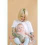 Celebrate the Birth of Your Baby with Small Tattoos Toronto